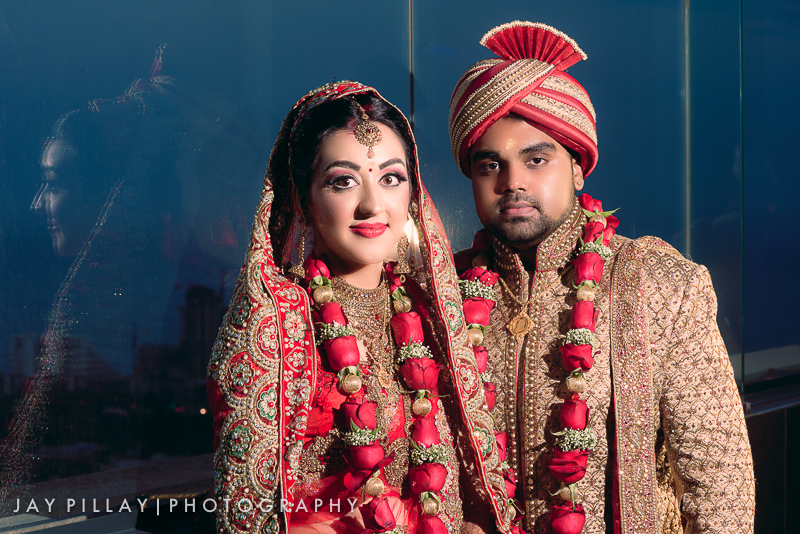 Durban-indian-wedding-photographers-Panday-23.jpg
