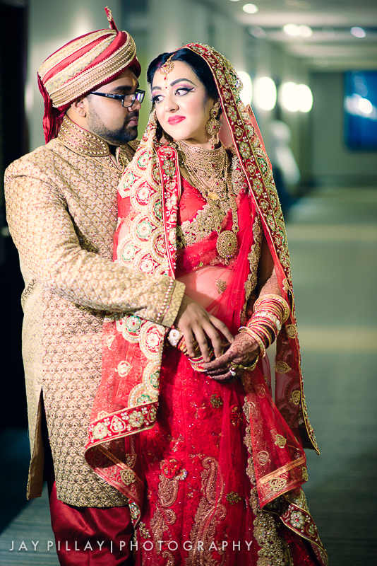 Durban-indian-wedding-photographers-Panday-24.jpg