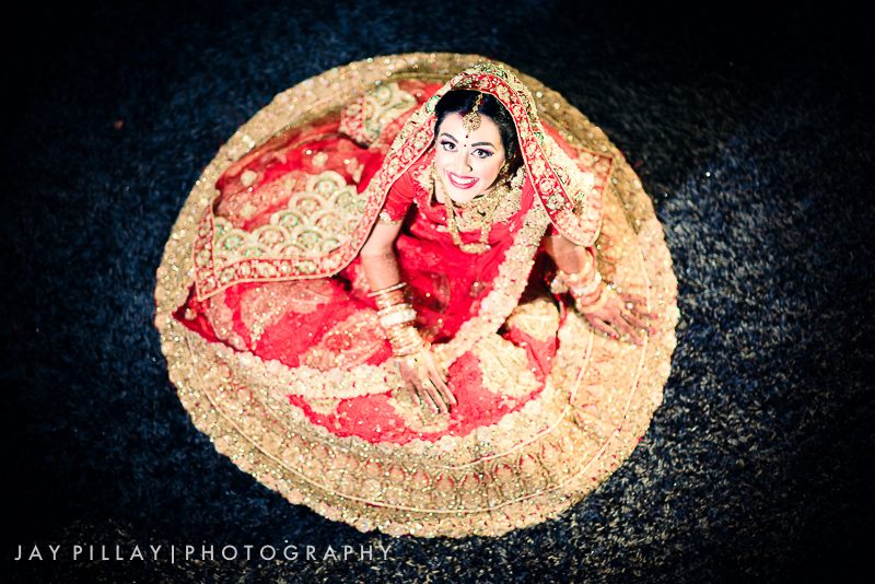 Durban-indian-wedding-photographers-Panday-27.jpg