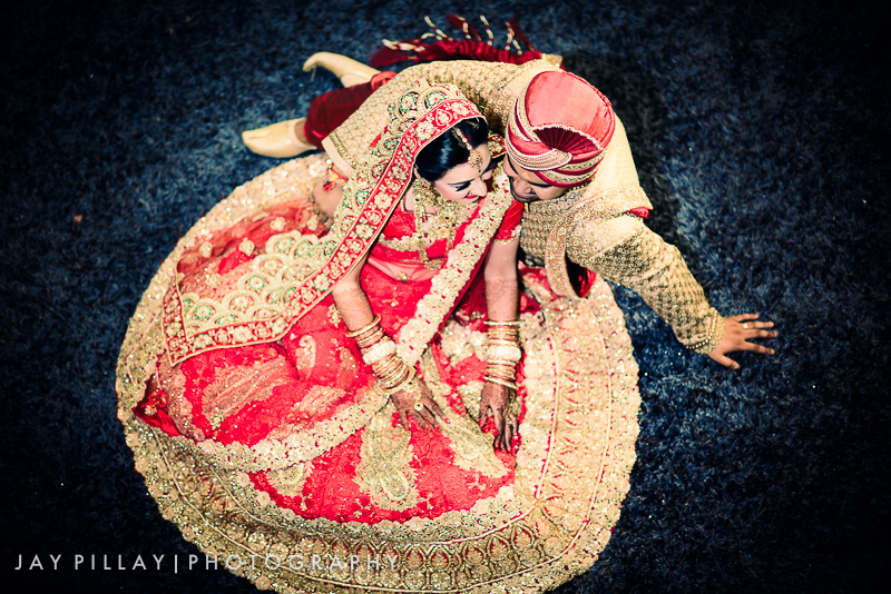 Durban-indian-wedding-photographers-Panday-28.jpg