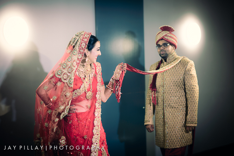 Durban-indian-wedding-photographers-Panday-29.jpg