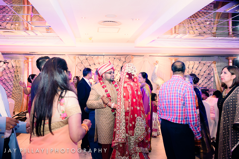 Durban-indian-wedding-photographers-Panday-32.jpg