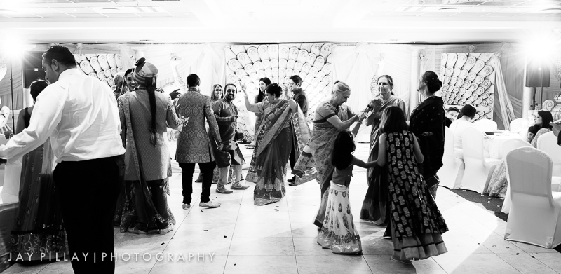 Durban-indian-wedding-photographers-Panday-33.jpg