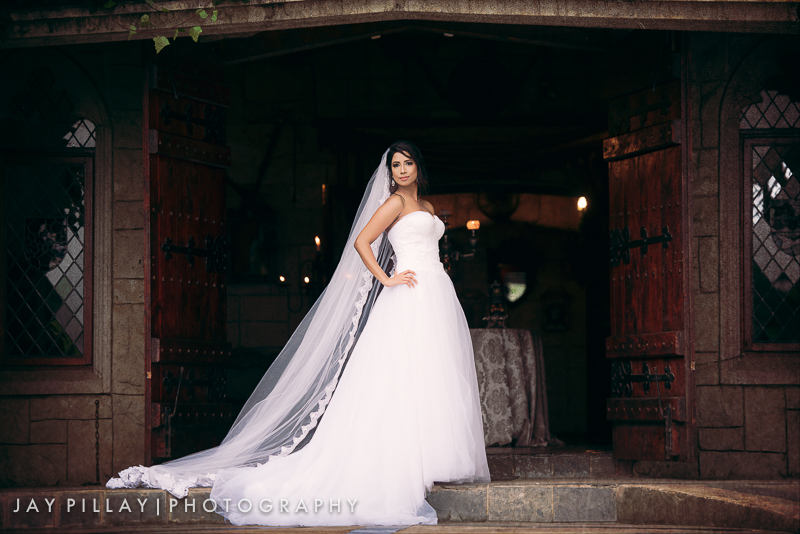 Durban-wedding-photographers-Alicia-Avish-17.jpg