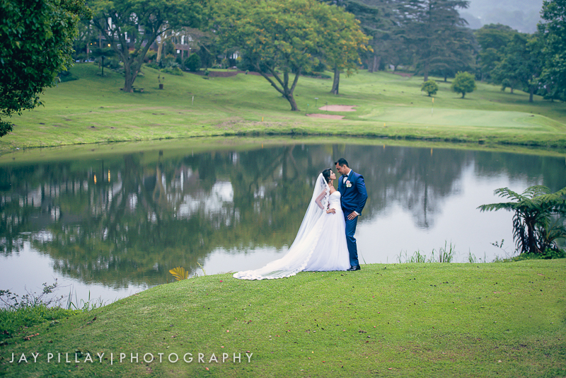 Durban-wedding-photographers-Alicia-Avish-15.jpg