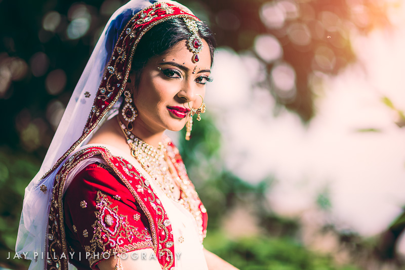 Durban-wedding-photographers-jivesh-6.jpg