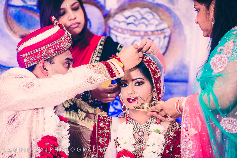 Durban-wedding-photographers-jivesh-14.jpg