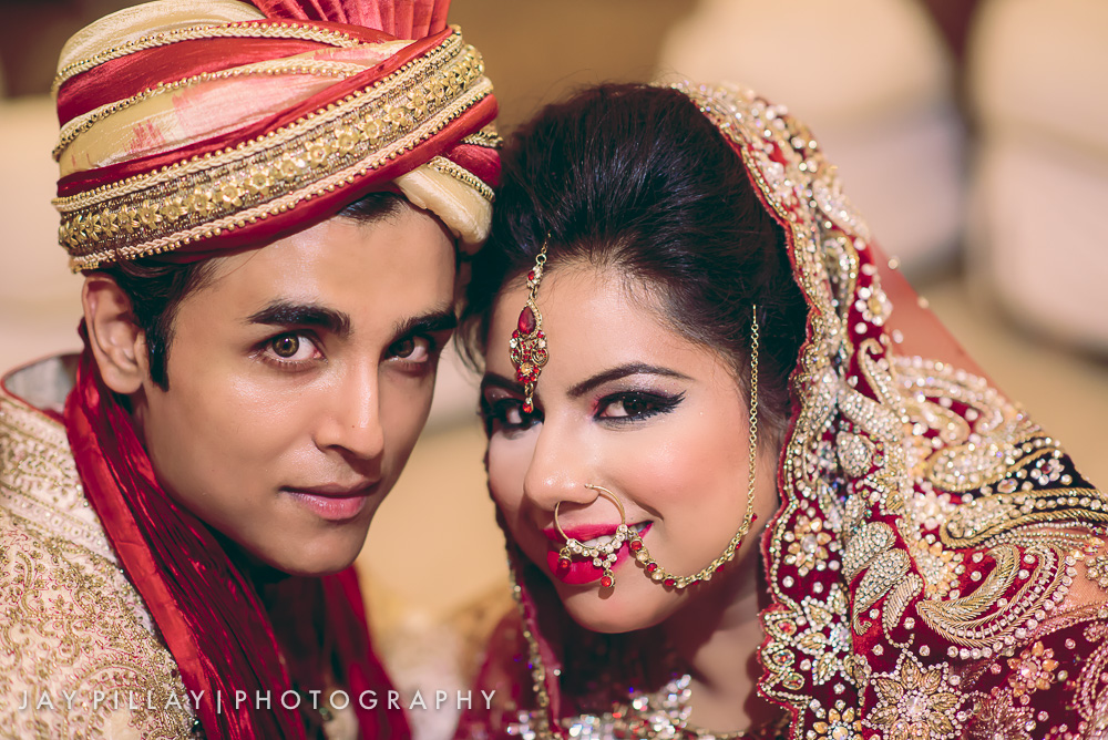Durban-wedding-photographer-Krisantha-25.jpg