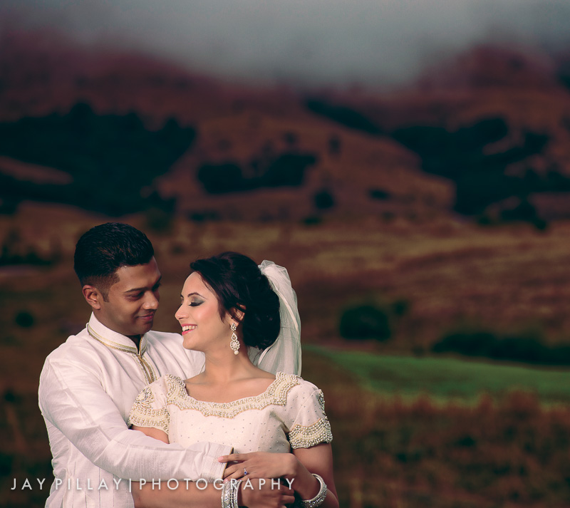 Durban-wedding-photography-Leila-12.jpg