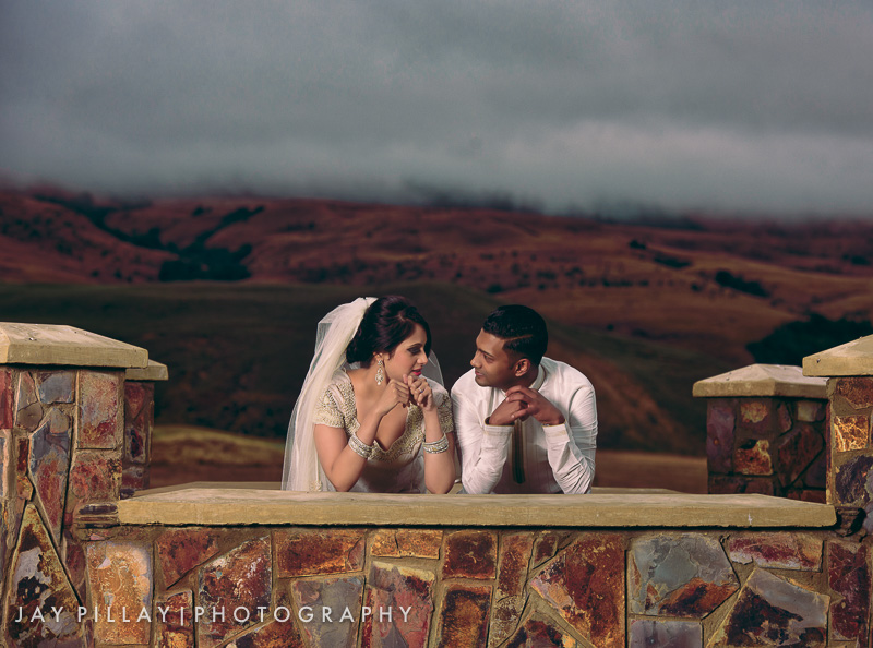 Durban-wedding-photography-Leila-17.jpg