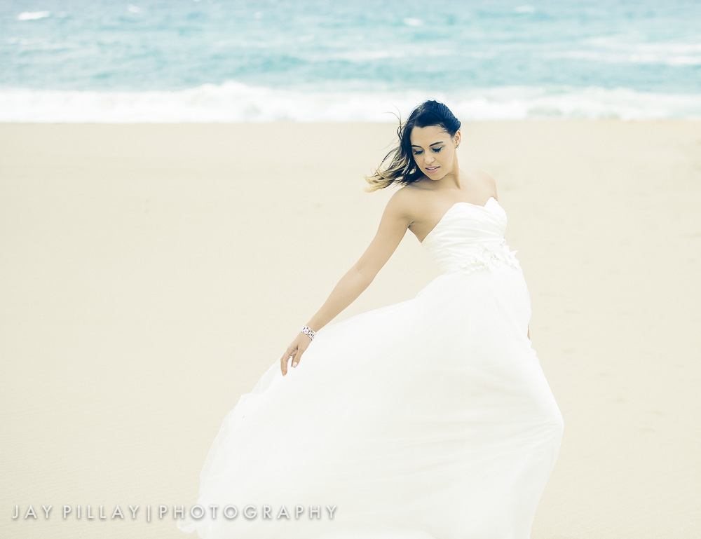 Durban-wedding-photographer-Vanita-5.jpg