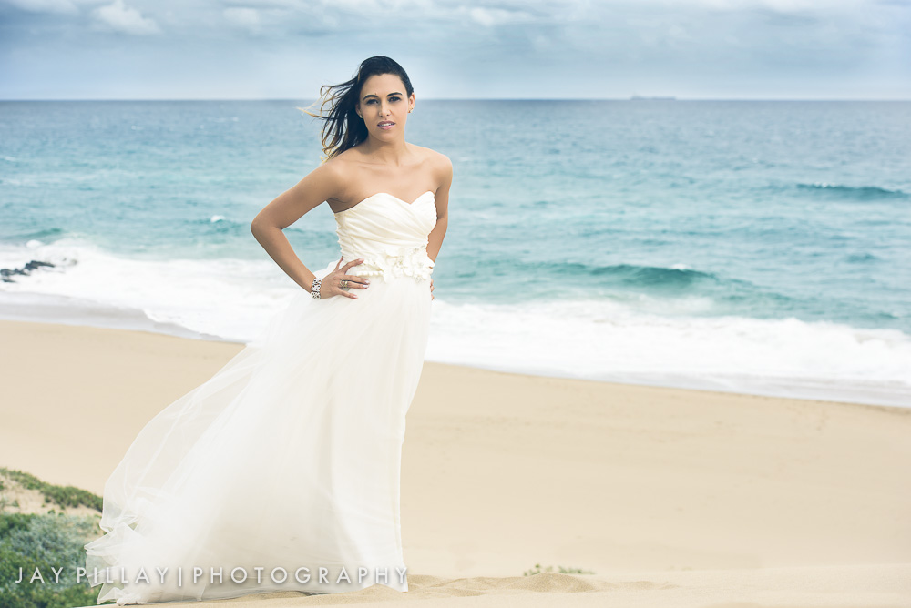 Durban-wedding-photography-Vanita-1.jpg