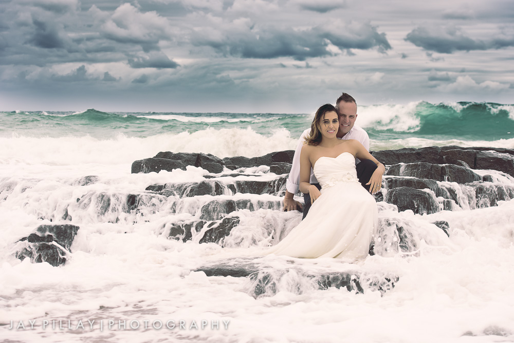Durban-wedding-photography-Vanita-7.jpg