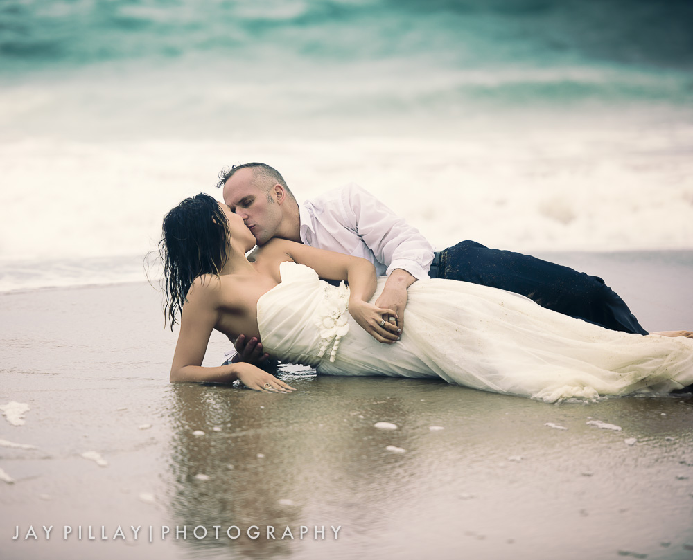 Durban-wedding-photography-Vanita-9.jpg