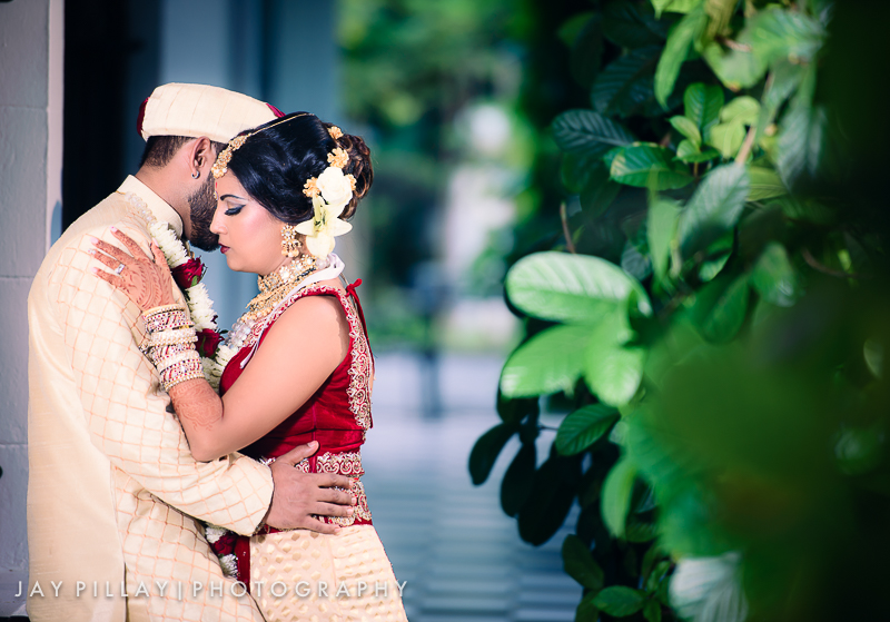 durban indian wedding photographers
