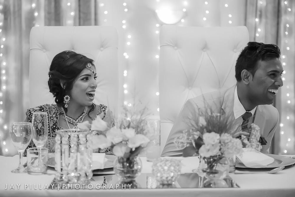 Durban Wedding Photography Indaba