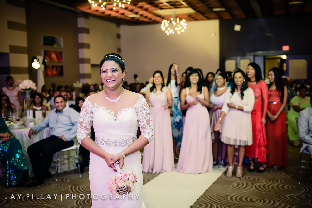 durban indian wedding elangeni