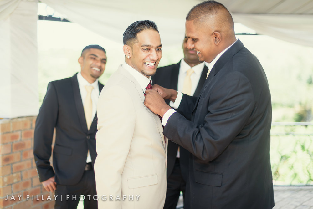 Johannesburg wedding photographers Makiti