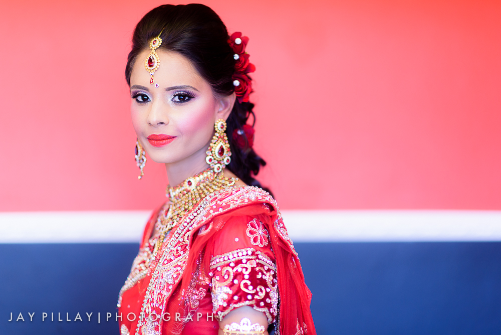 Durban-wedding-photography-Hindu-Society-6.jpg