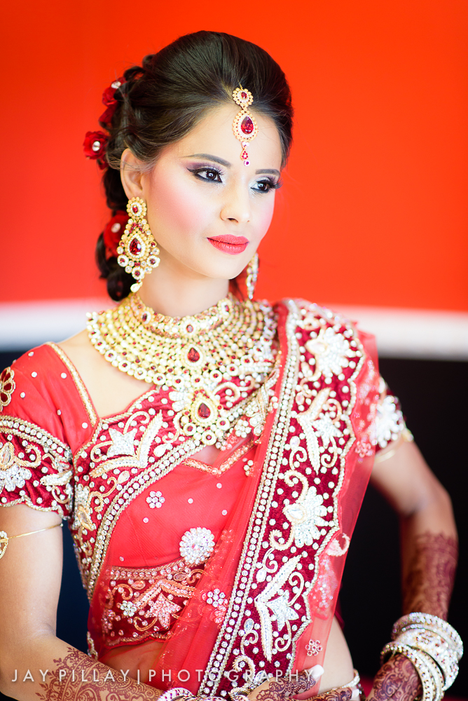 Durban-wedding-photography-Hindu-Society-7.jpg