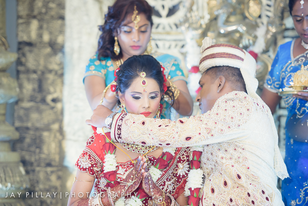 Durban-wedding-photography-Hindu-Society-10.jpg