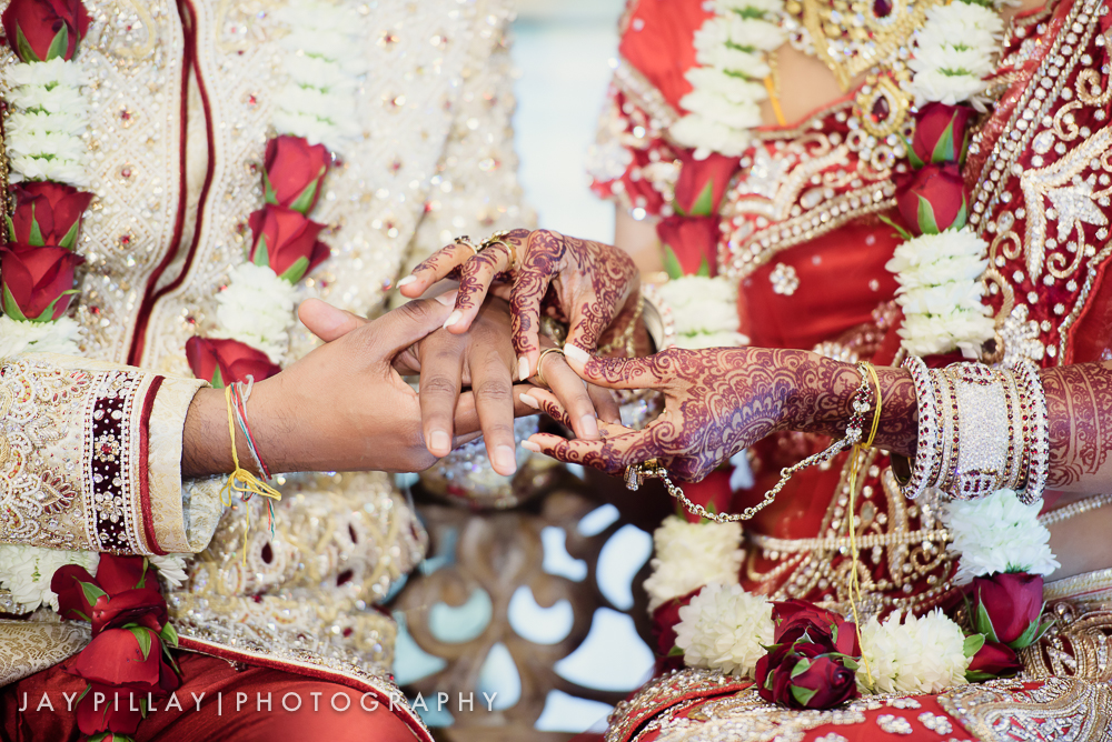 Durban-wedding-photography-Hindu-Society-12.jpg