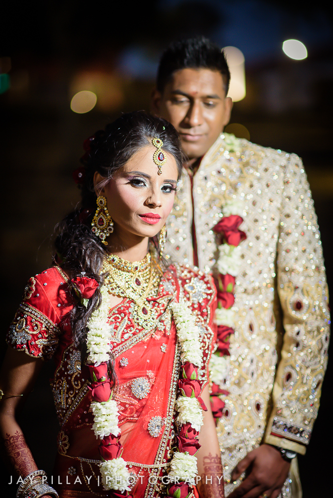 Durban-wedding-photography-Hindu-Society-15.jpg