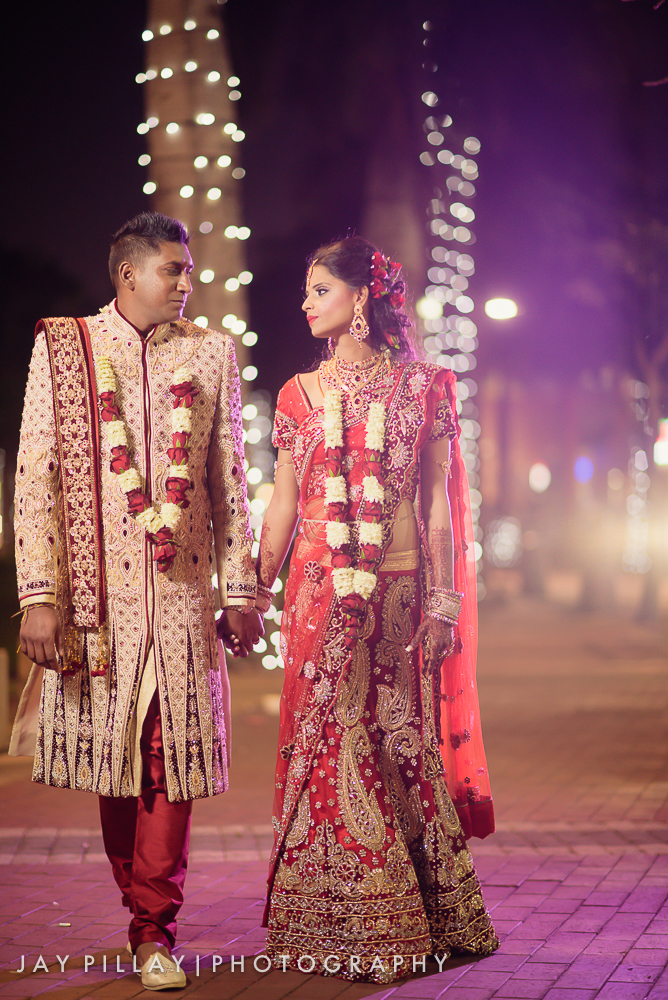 Durban-wedding-photography-Hindu-Society-16.jpg