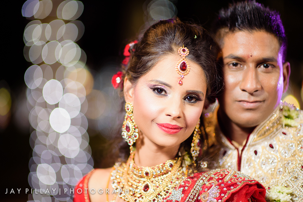 Durban-wedding-photography-Hindu-Society-18.jpg