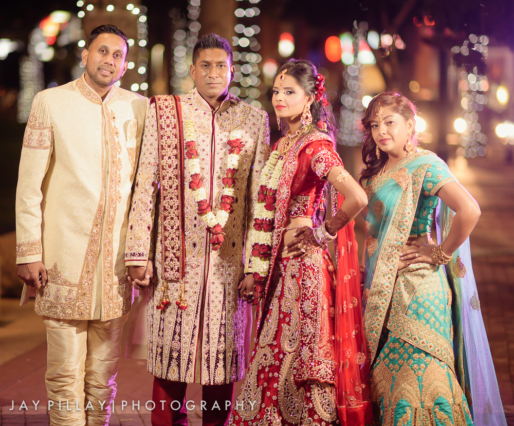 Durban-wedding-photography-Hindu-Society-17.jpg