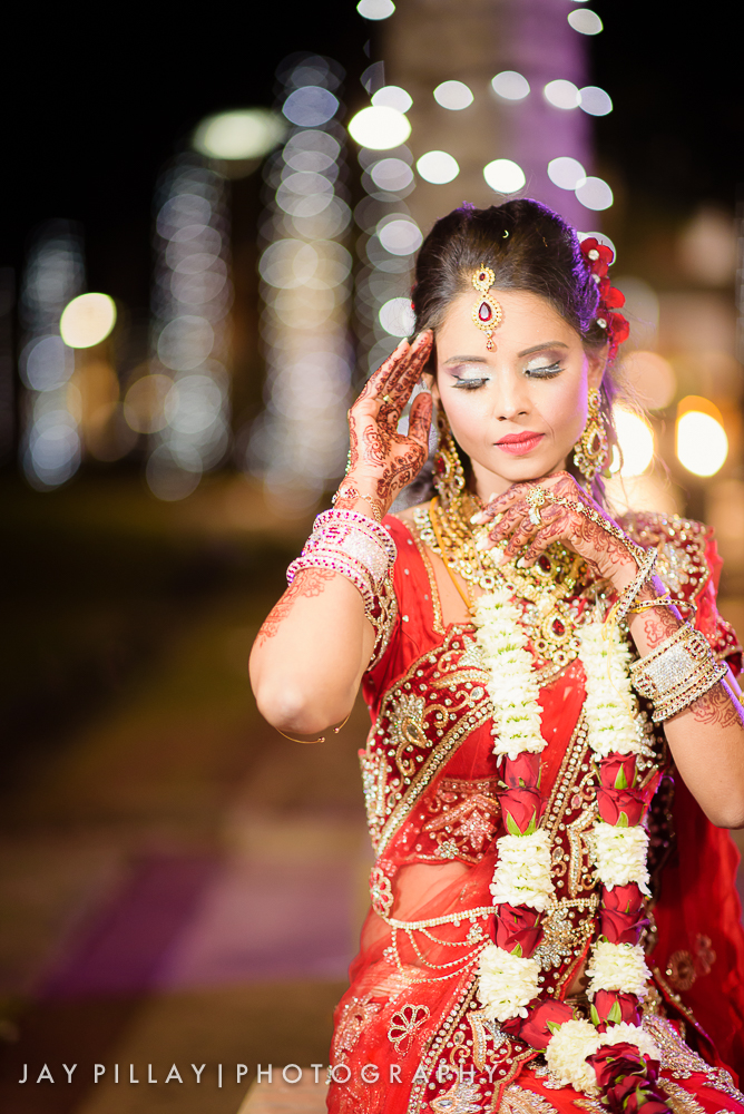 Durban-wedding-photography-Hindu-Society-20.jpg