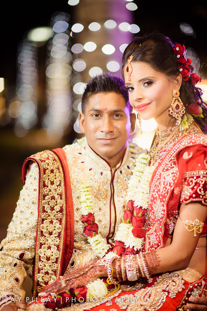 Durban-wedding-photography-Hindu-Society-19.jpg