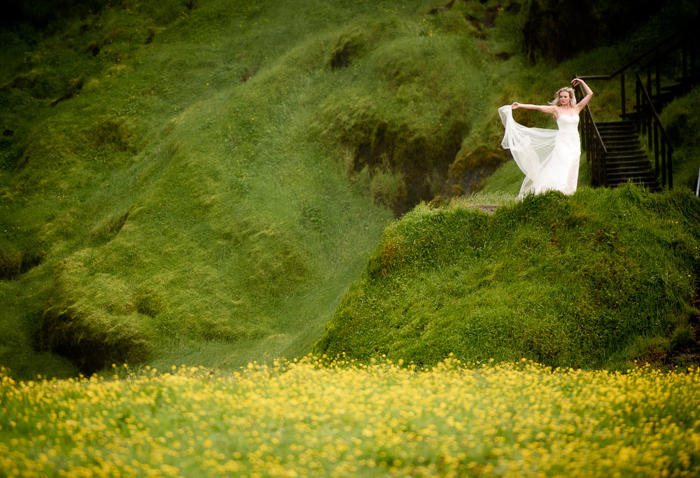 Iceland wedding photography-2.jpg