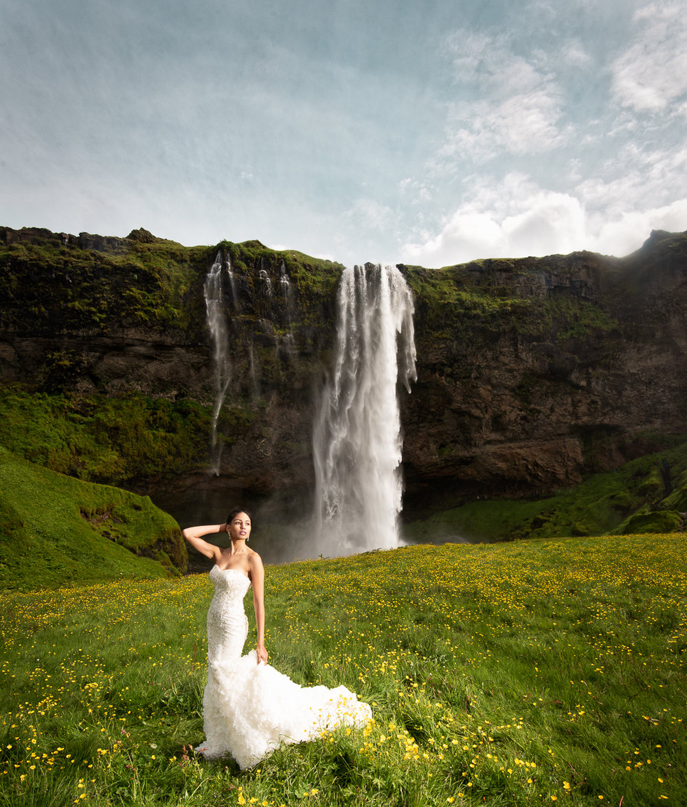 Iceland wedding photography-7.jpg