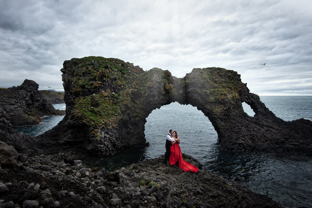 Iceland wedding photography-16.jpg