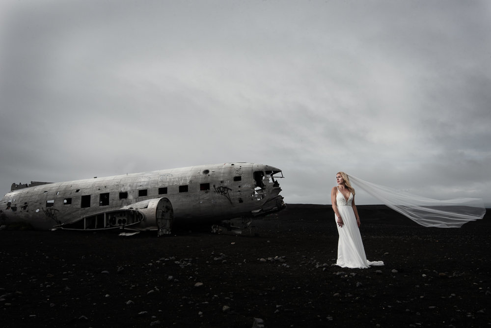 Iceland wedding photography-17.jpg