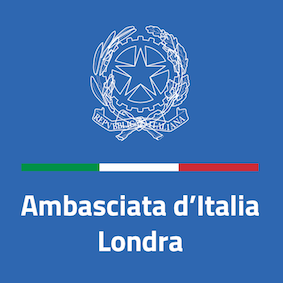 Ambasciata d'italia - londra    The Italian Embassy in London is one of the most important Italian bilateral embassies in the world. The Embassy comprises  a number of departments , staffed by personnel of the Italian Ministry for Foreign Affairs and International Cooperation as well as by staff from other ministries and public institutions.
