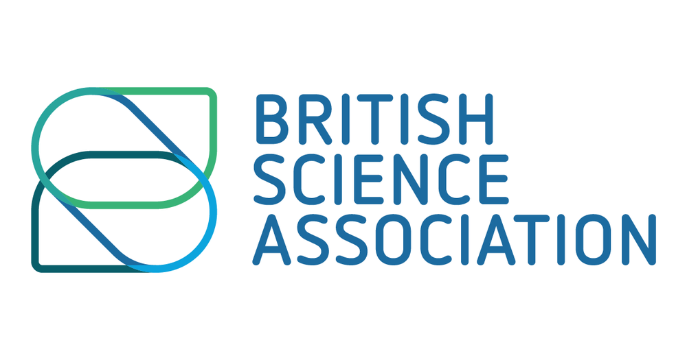 British Science Association The British Science Association (BSA) is a charity, founded in 1831.  their vision is of a world where science is at the heart of culture and society.  their aim is to support, grow and diversify the community of people interested and involved in science; and to strengthen their influence over science's direction and place in society.