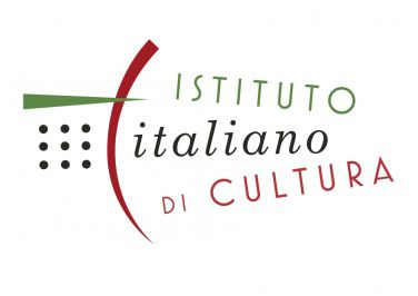 ISTITUTO ITALIANO DI CULTURA - LONDRA   The Italian Cultural Institute in London is the official Italian governmental body dedicated to promoting Italian language and culture in England and Wales.