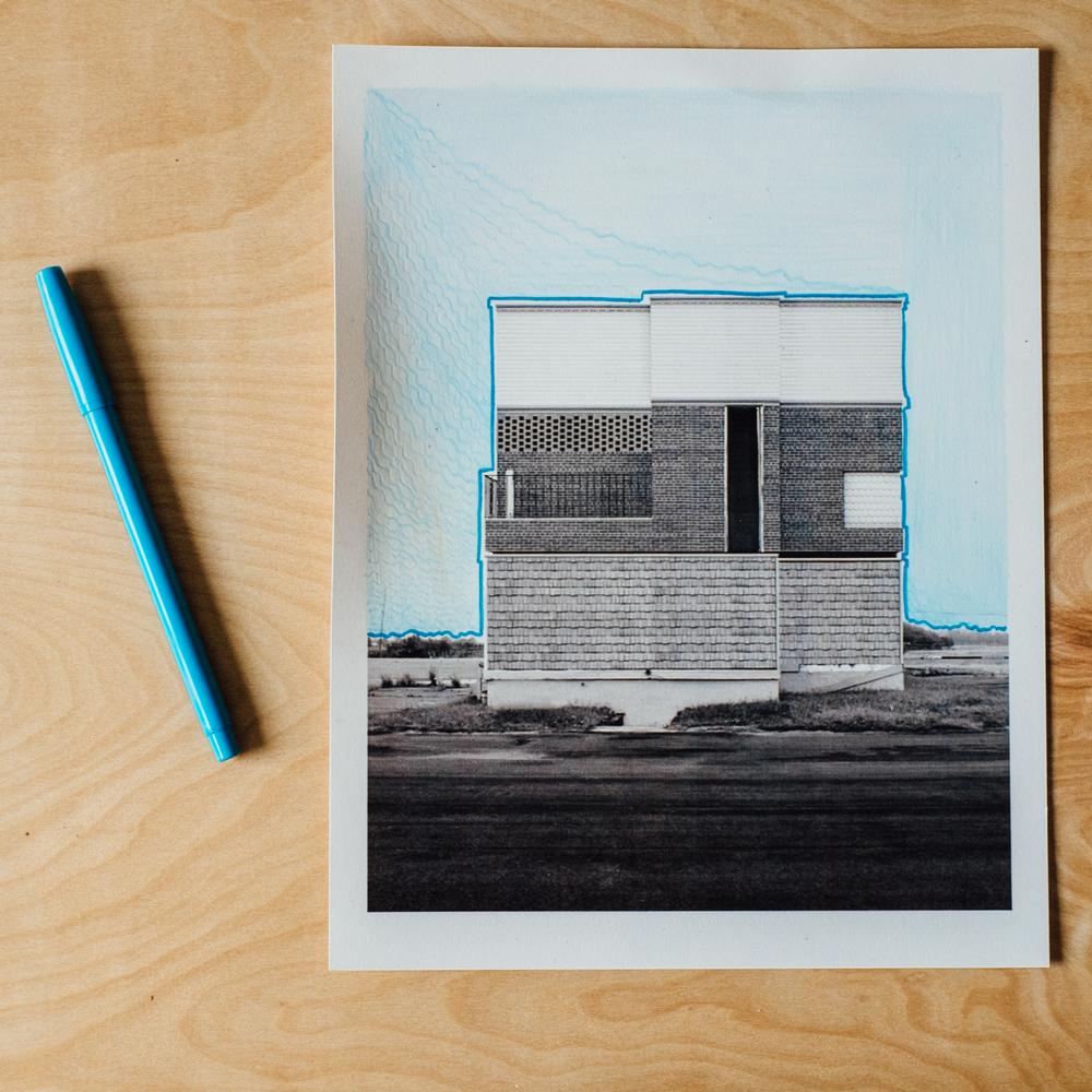 drawingblue-1.JPG