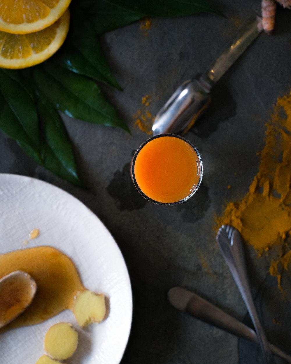 orangeturmeric-1.jpg