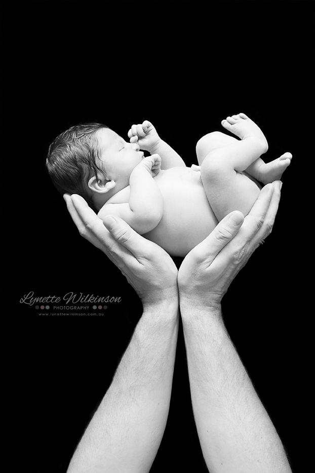IMG_4862 Shanice - Newborn - Lynette Wilkinson Photography - web.jpg