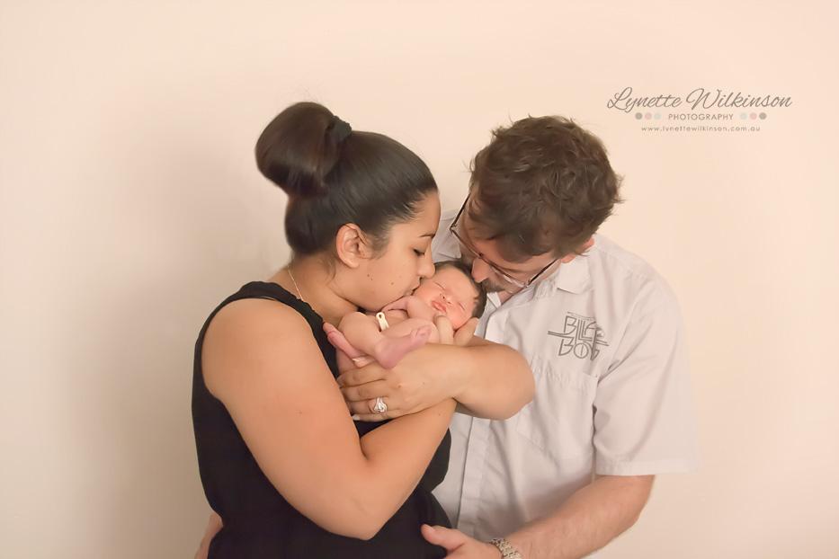 IMG_4871 Shanice - Newborn - Lynette Wilkinson Photography - web.jpg