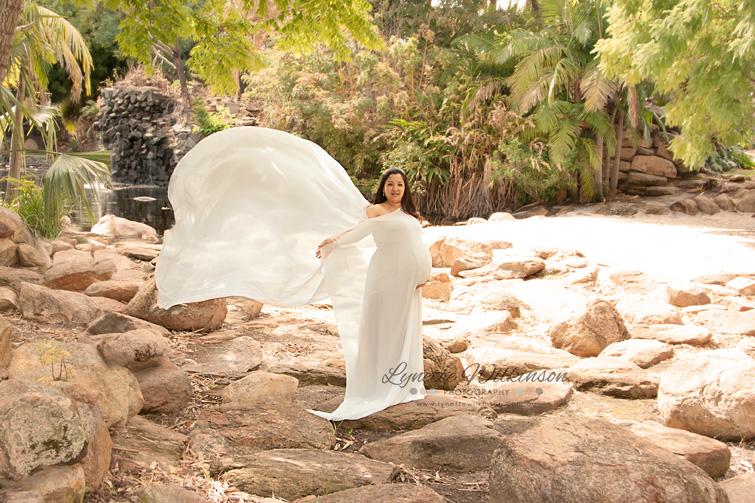 IMG_4614 Amanda Cockroft - Maternity - Lynette Wilkinson Photography.jpg