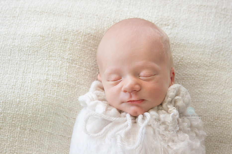 IMG_4471 Nate Parkinson Newborn Lynette Wilkinson Photography web.jpg
