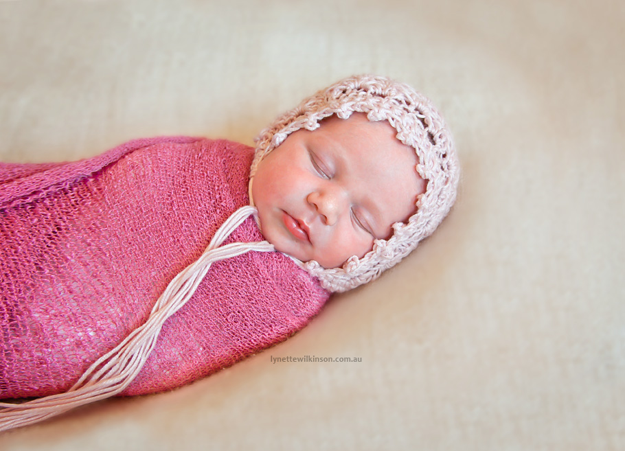 IMG_4174 Lauren Ross Newborn Lynette Wilkinson Photography web.jpg