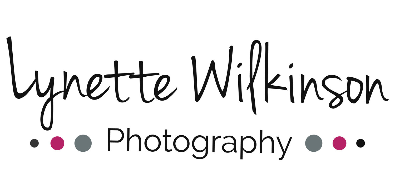 Children's Photography Perth | Lynette Wilkinson