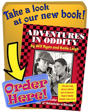 adventures in oddity book.jpeg