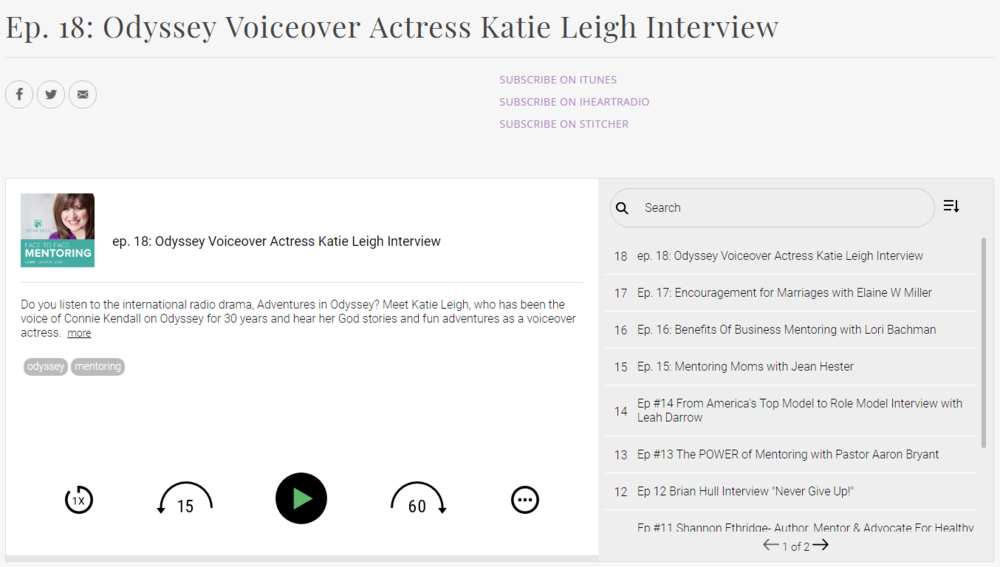 katie leigh podcast interview.PNG