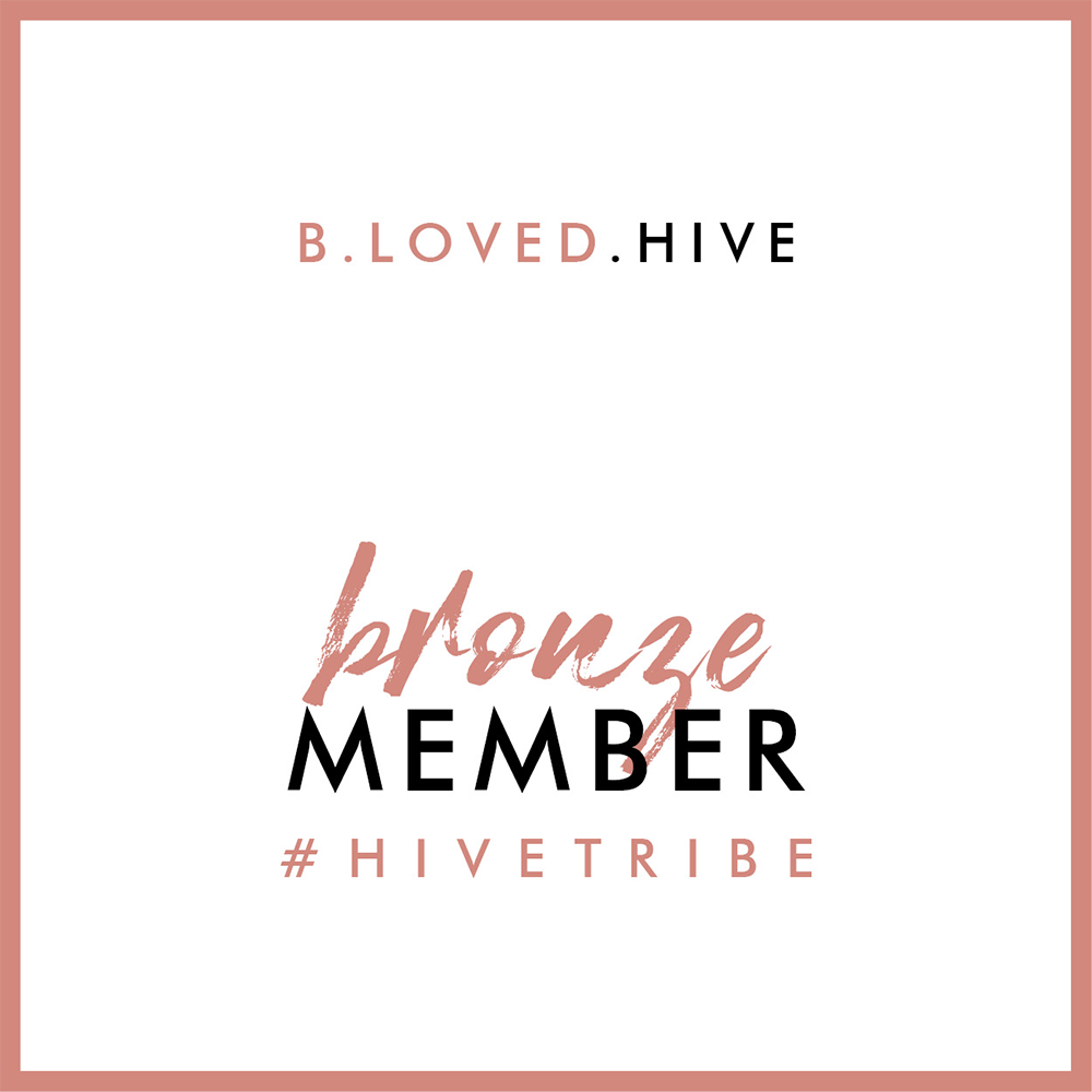 Bloved-HIVE-Membership-Badges-1.png